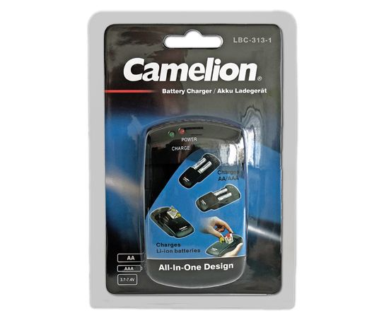 Lbc 313 1 Universal Chargers Chargers Products