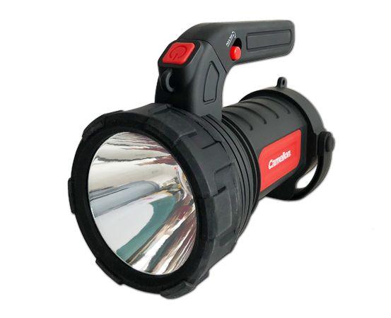 2 In 1 Spotlight S32 Multi Use Lights Mobile Lights