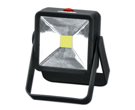 3w Cob Work Light S31 Multi Use Lights Mobile Lights
