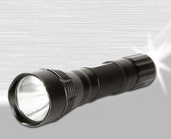 3 watt led taschenlampen mobile leuchten produkte. Black Bedroom Furniture Sets. Home Design Ideas