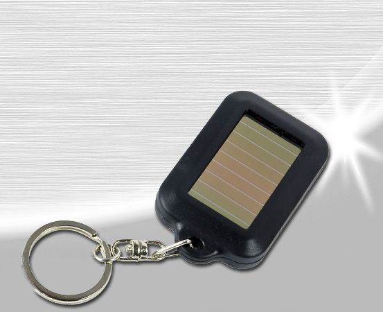 Keychain Mobile Lights Products Camelion