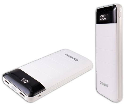 Ps679 Powerbanks Power Supplies Products Camelion