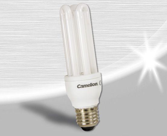 3u 15w E27 Products Camelion